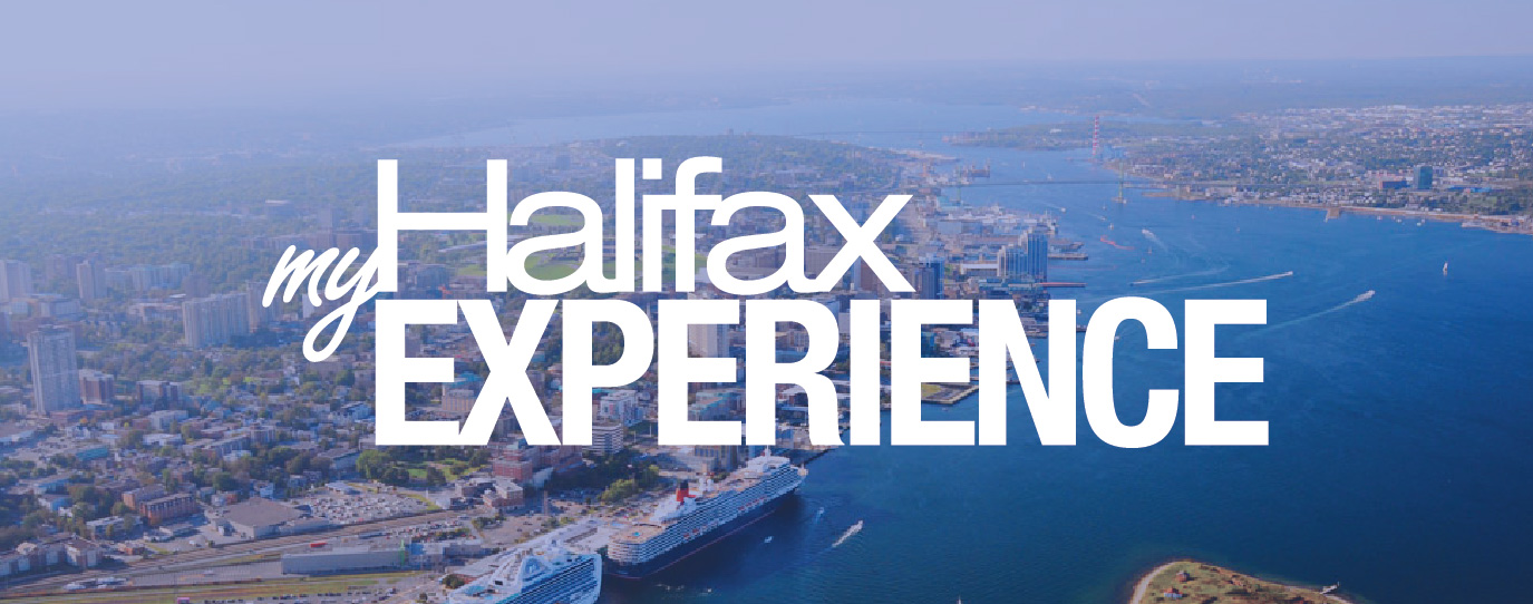 MyHalifaxExperience_Advertise_header-05