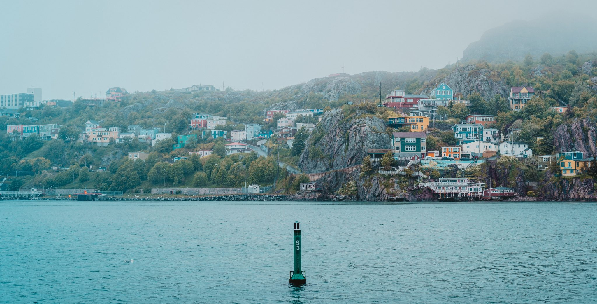 Newfoundland and Labrador Must Lay Out the Welcome Mat