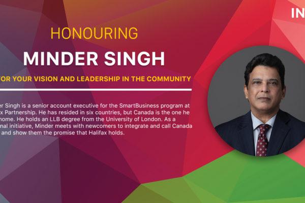 01-Minder-Singh