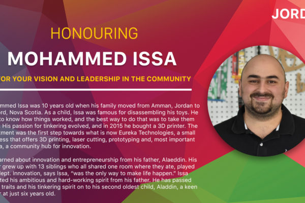12-Mohammed-Issa
