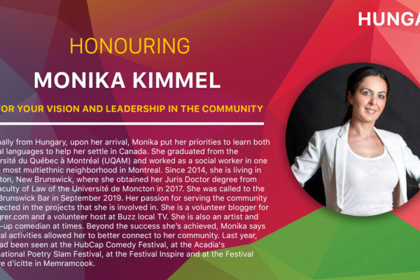 14-Monika-Kimmel