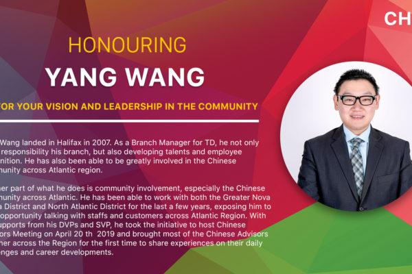 15-Yang-Wang