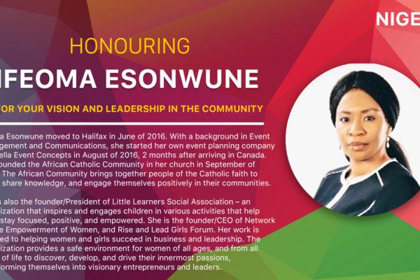 16-Ifeoma-Esonwune