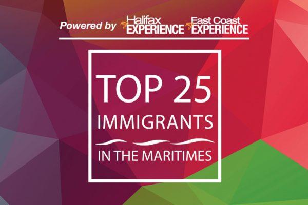 Top_25_Immigrants_Slideshow-01