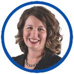 Suzanne Rix