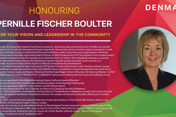 01 Pernille Fischer Boulter