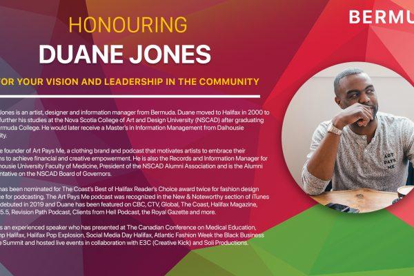 03 Duane Jones