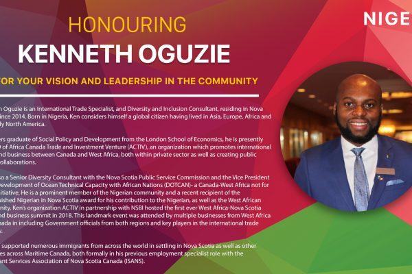 08 Kenneth Oguzie