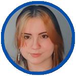 Pierina Rivas Robbiano