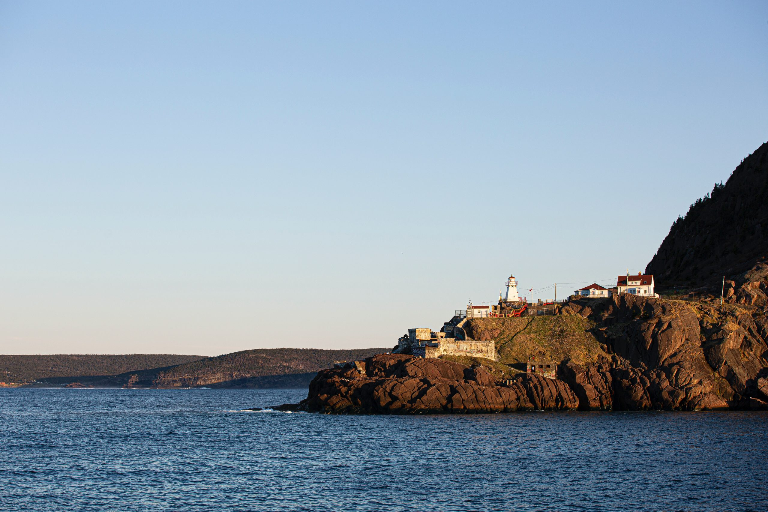 Newfoundland and Labrador a haven for international students